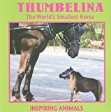 Thumbelina, Heather C. Hudak, 159036855X
