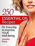 250 Essential