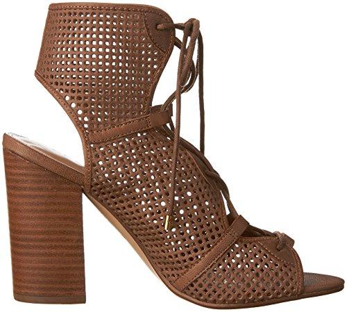 Heeled ALICYA Women's Aldo Taupe Sandal 5BExxwpd