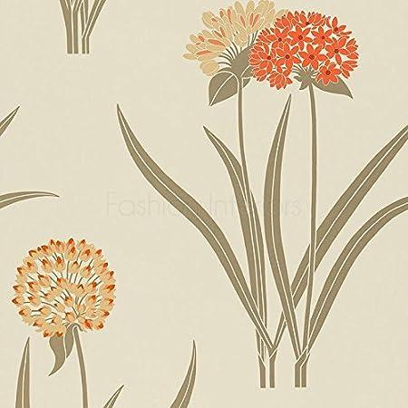 sanderson lilia