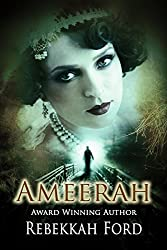 Ameerah: A Gripping Paranormal Thriller