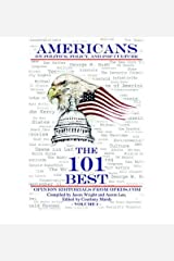 [ Americans on Politics, Policy, and Pop Culture: The 101 Best Opinion Editorials from Opeds.com By Wright, Jason ( Author ) Paperback 2005 ]