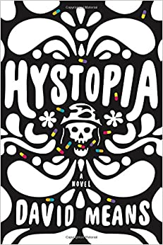 Image result for hystopia