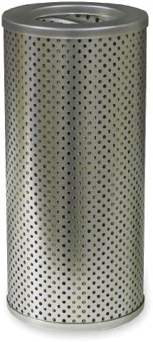 Baldwin Filters PT8943-MPG 自動車アクセサリー