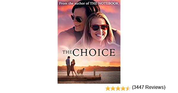 com the choice benjamin walker teresa palmer maggie com the choice benjamin walker teresa palmer maggie grace alexandra daddario digital services llc