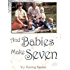 And Babies Make Seven