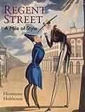 img - for Regent Street book / textbook / text book