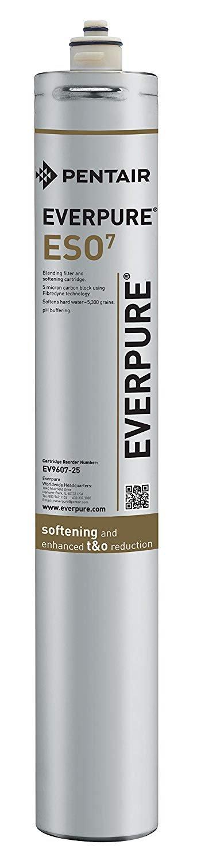 Everpure EV9607-25 ESO 7 Cartridge