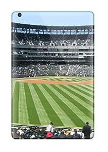 Belinda Lawson's Shop chicago white sox MLB Sports & Colleges best iPad Mini cases