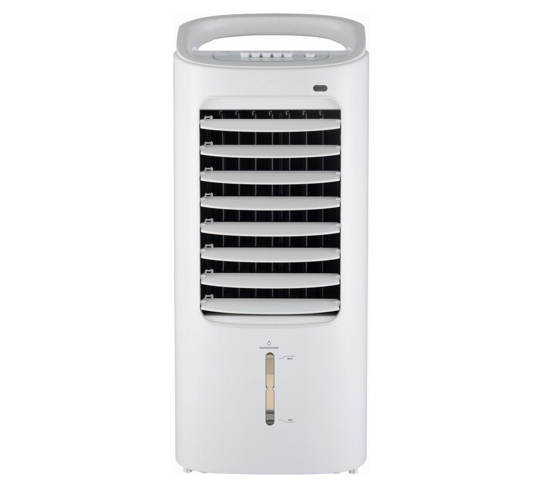 Challenge 5 Litre Air Cooler