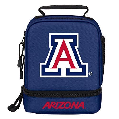 NCAA Arizona Wildcats