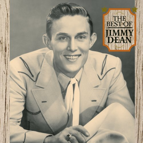 the-best-of-jimmy-dean