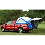 Genuine Ford VAC3Z-99000C38-A Sportz Tent