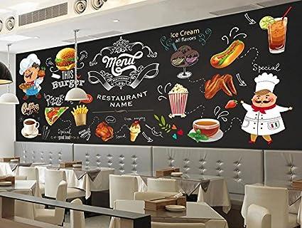 Lwcx Custom Modern Wallpaper 3d Photo Mural For Western