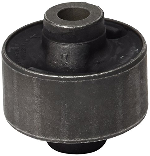 Compare Price To Front Compliance Bushing