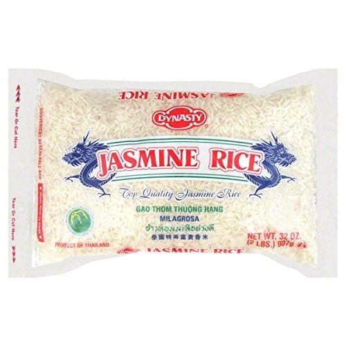 dry rice - 1
