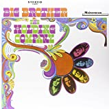 big brother holding company - Big Brother & The Holding Company