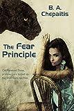 img - for The Fear Principle: Jaguar Series book / textbook / text book