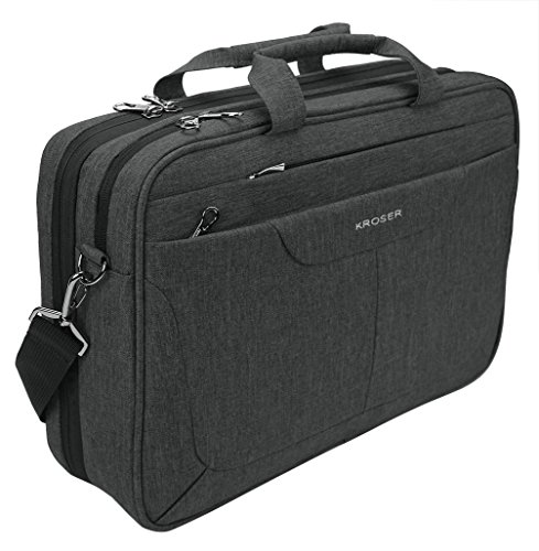 business trolley bags - 2