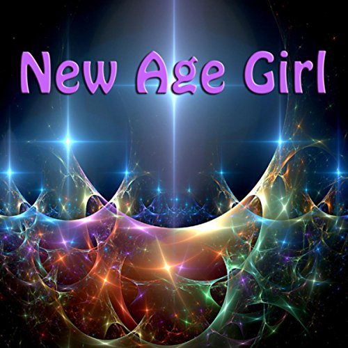 New Age Girl (New Age Girl)