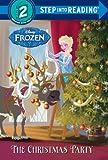 The Christmas Gift, Andrea Posner-Sanchez, 0736482199