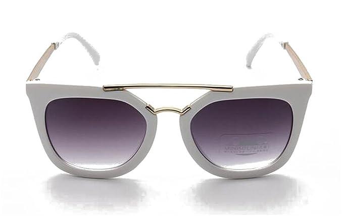4f8b8154af68 Amazon.com: GAMT Fashion Child Models Sunglasses Cool Eyewear Big ...