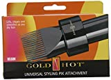 Universal Styling Pik Attachment