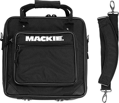 Mackie Mixer Bag (Mackie ProFX8 / DFX6 Bag)