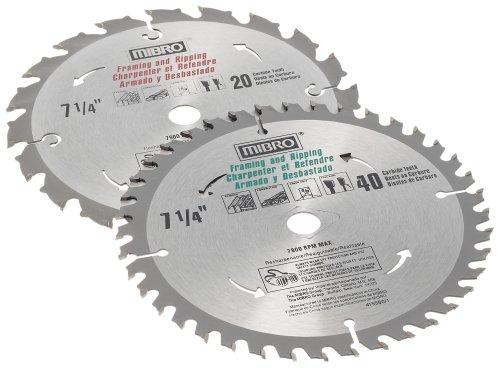 5 1 2 circular saw - 4