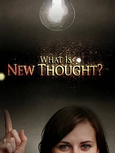 what-is-new-thought
