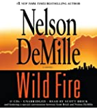 Wild Fire (A John Corey Novel)