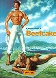 Beefcake, F. Valentine Hooven, 3822889393