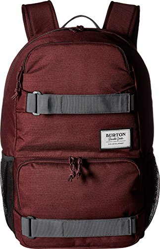 bfb408a389 Burton Backpack - Trainers4Me