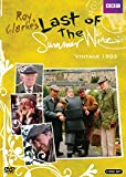 last of the summer wine box set - Last of the Summer Wine: Vintage 1993