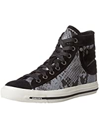 Amazon.com: Diesel - Shoes / Women: Clothing, Shoes & Jewelry