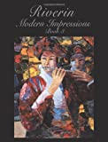 Modern Impressions Book 3, Riverin, 1463407270
