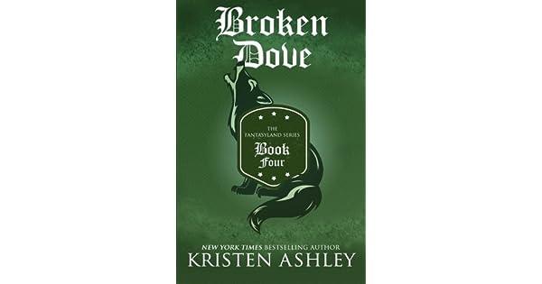 Broken dove livros na amazon brasil 9780692619360 fandeluxe Choice Image