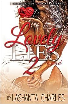 Lovely Lies 2 (Delphine Publications Presents)