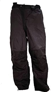 product image for Wild Things Primaloft Pants Extreme Cold Weather Trousers