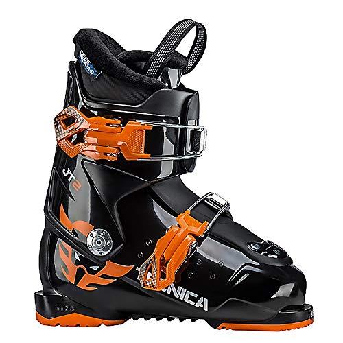 Tecnica JT 2 Ski Boot - Boys' (11995) ()