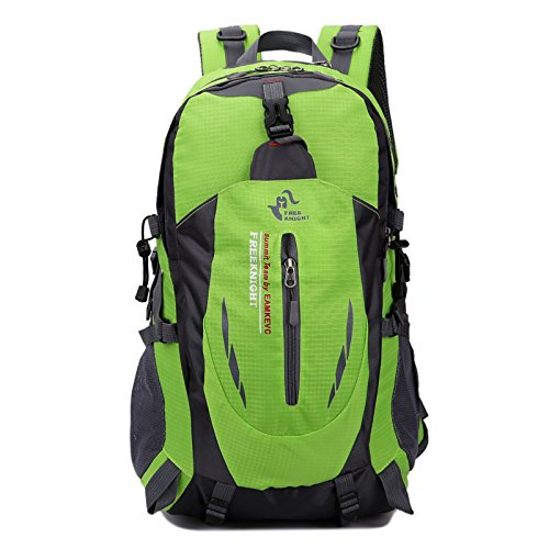 Fox OASIS FOX 35L Portable Camping Climbing Hiking Backpack