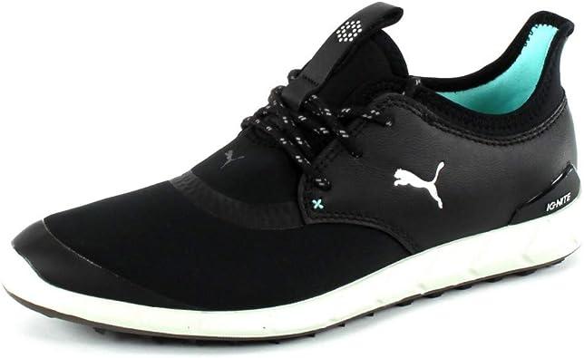 chaussure sport puma