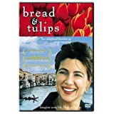 Bread and Tulips