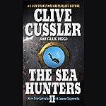The Sea Hunters II | Craig Dirgo,Clive Cussler