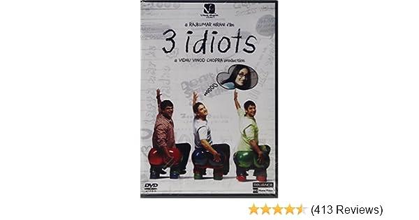 3 idiots full movie english sub free download
