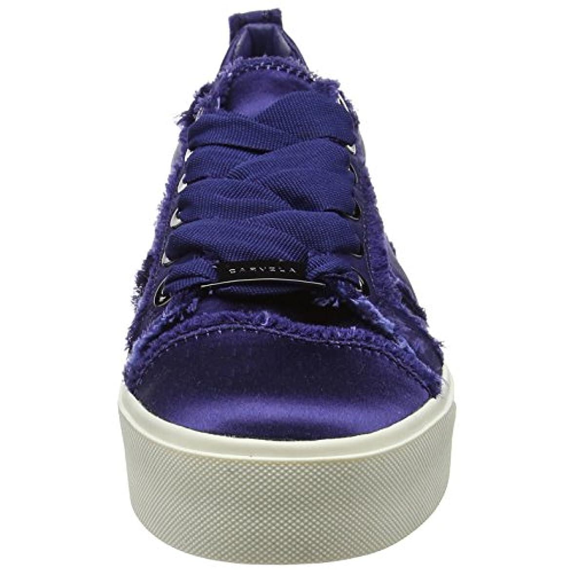 Carvela Latimer Np Sneaker Donna