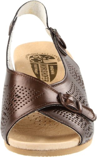 Worishofer Women's Worishofer Bronze Women's 562 zqYdq1