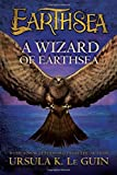img - for A Wizard of Earthsea (The Earthsea Cycle) by Ursula K. Le Guin (2012-09-11) book / textbook / text book