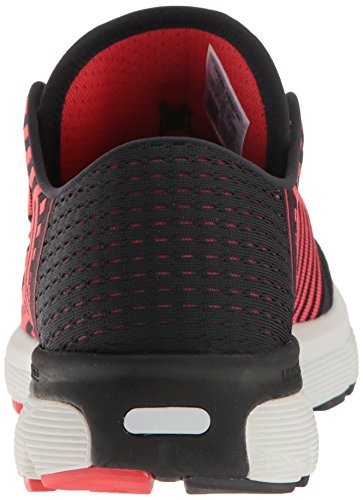 Under Armour Speedform Gemini 3 Scarpe da Corsa - SS17 Nero/Antracite