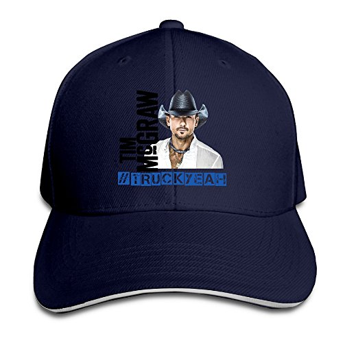 harriy-tim-truck-mcgraw-uv-protect-sandwich-hat-navy